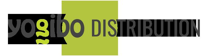 Yogibo Distribution
